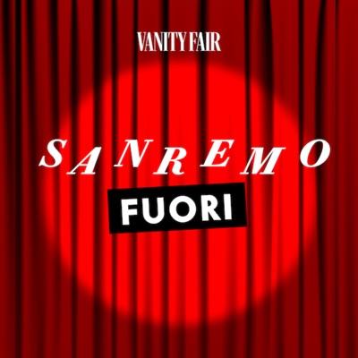 Sanremo Fuori