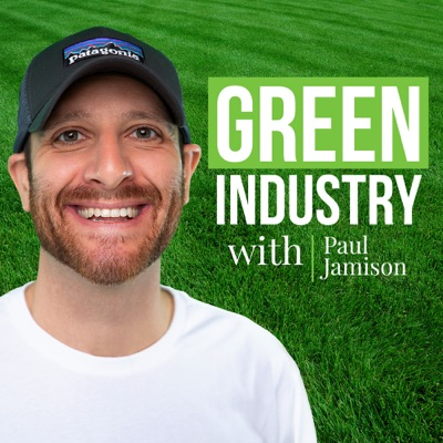 Green Industry Podcast