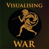 Visualising War artwork