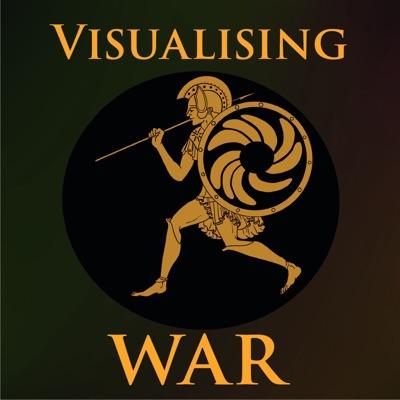 Visualising War