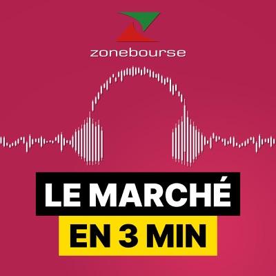 La Chronique Finance:La Chronique Finance / Zonebourse