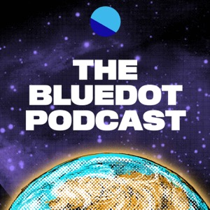 The bluedot Podcast