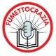 Fumettocrazia