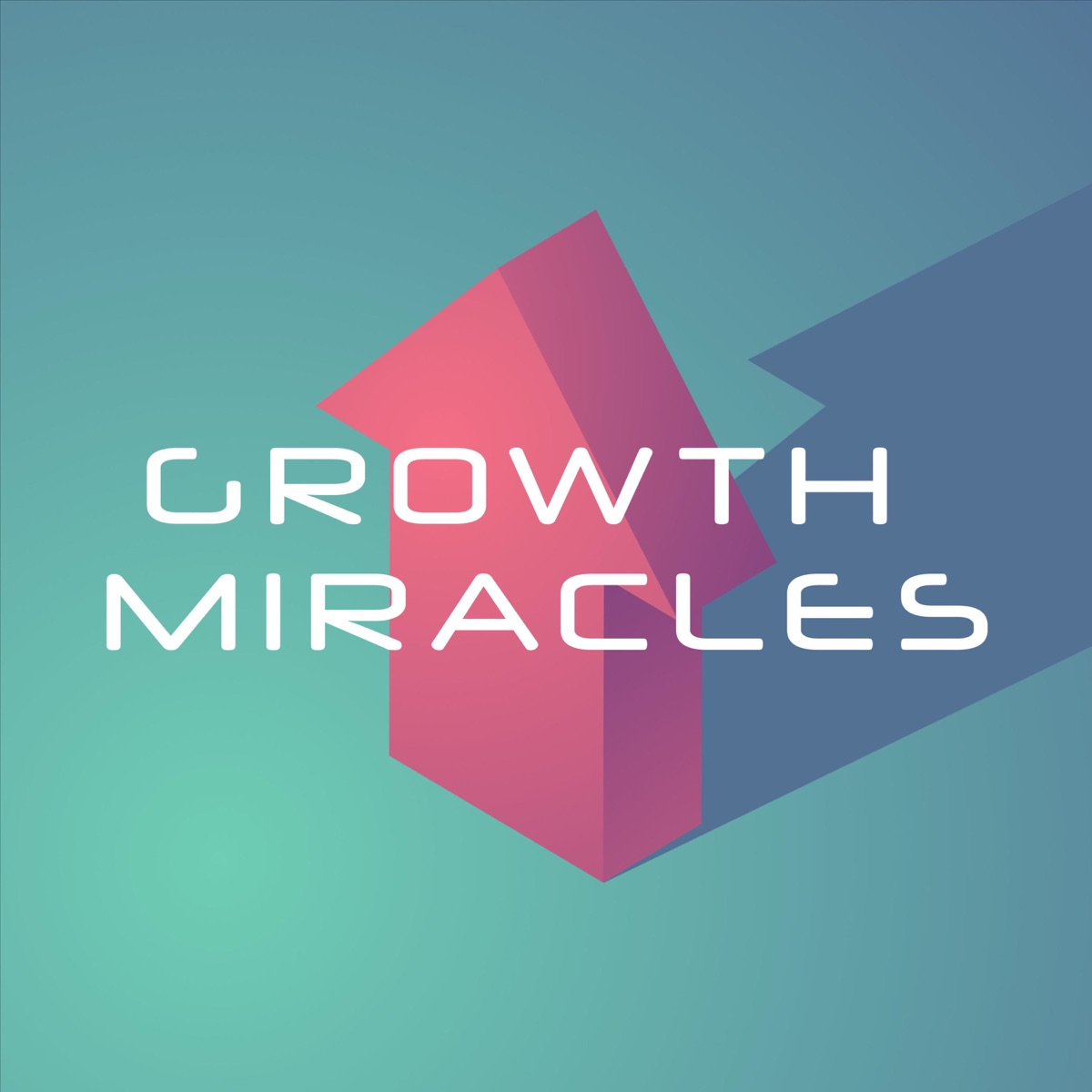 Growth Miracles