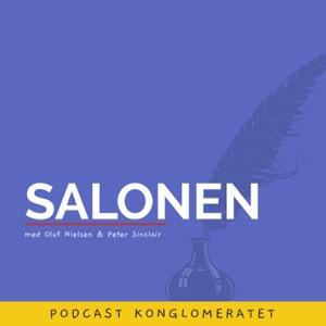 Salonen