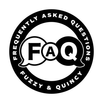 FAQ PODCAST:The Resonance Network