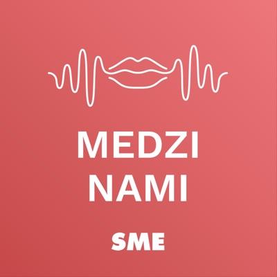 Medzi nami:SME.sk