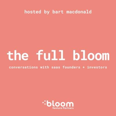 the full bloom