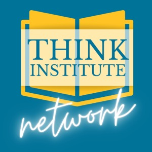 The Think Institute Network