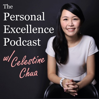 The Personal Excellence Podcast