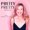 Pretty Pretty Podcast artwork