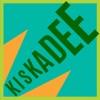 Kiskadee  artwork