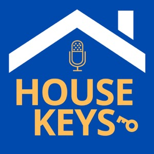 HUD Podcast - House Keys