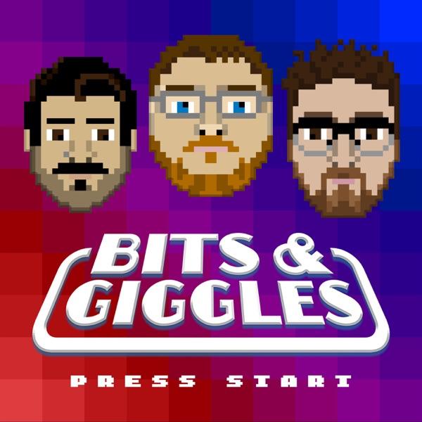Bits & Giggles