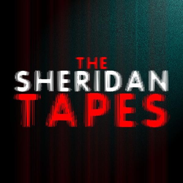 The Sheridan Tapes image