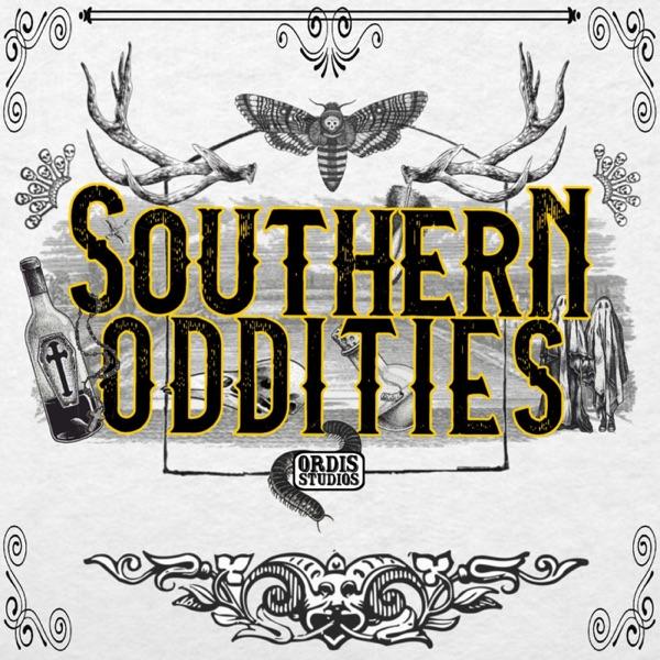 Southern Oddities