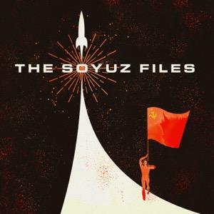 The Soyuz Files