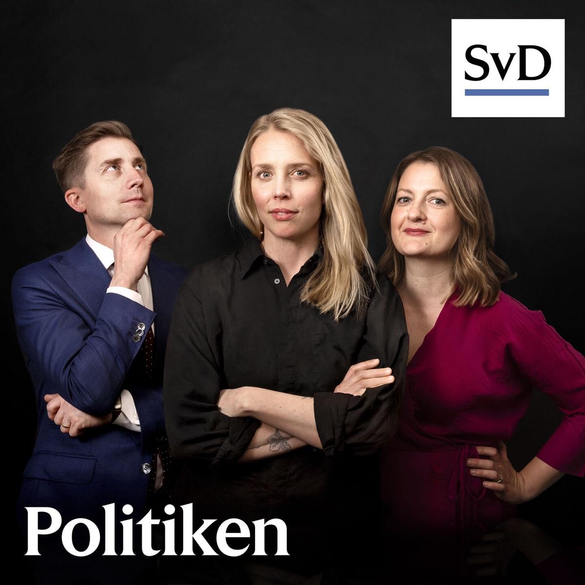 Politiken