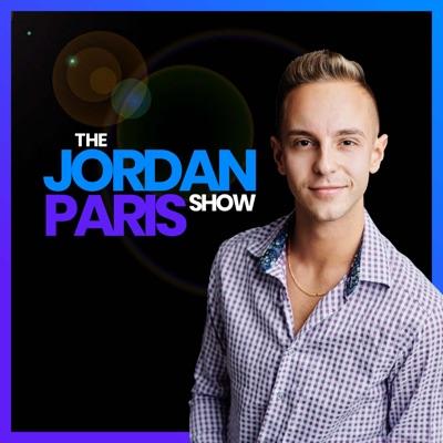 The Jordan Paris Show