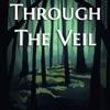 Through the Veil artwork