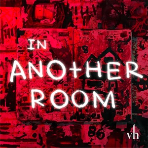 In Another Room