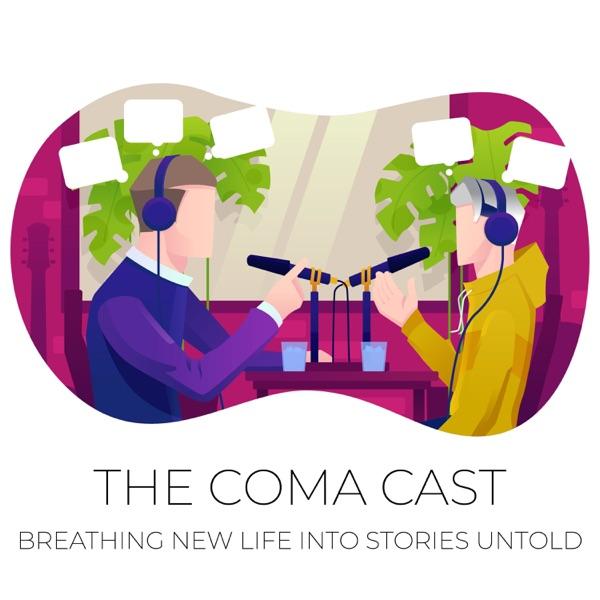 The Coma Cast