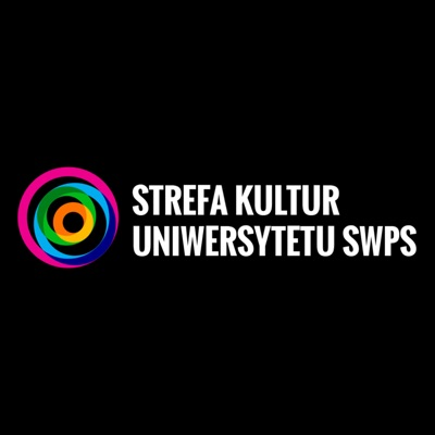 Strefa Kultur Uniwersytetu SWPS:Strefa Kultur Uniwersytetu SWPS