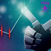 FXZig - Forex robots(Expert Advisors) for MT4 podcast