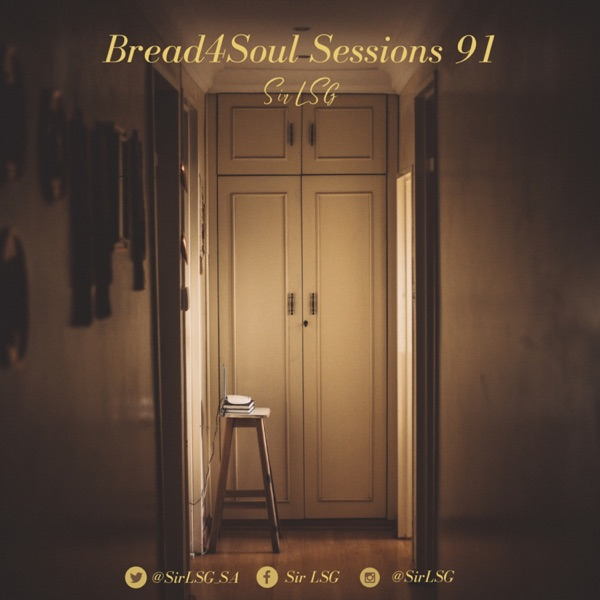 Bread4Soul Sessions