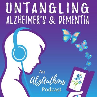 AlzAuthors Untangling Alzheimer's & Dementia