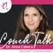 Couch Talk w/ Dr. Anna Cabeca