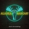 ALASKA BARCAST artwork