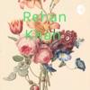 Rehan Khan  artwork