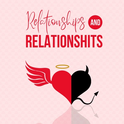 Relationships and Relationshits:Jason Green
