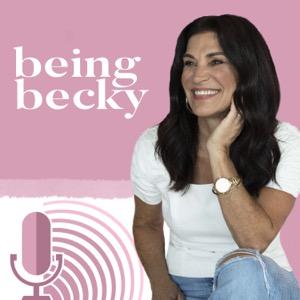 Being Becky