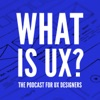 What is UX? artwork