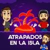 Atrapados en la isla