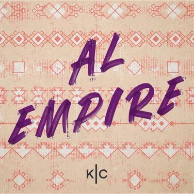 al empire:Kerning Cultures Network