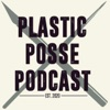Plastic Posse Podcast  artwork