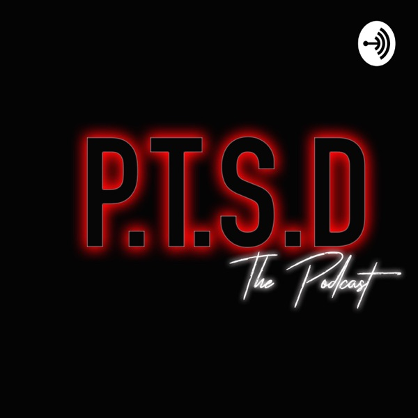 P. T. S. D - Pressure Talks with Single Dads