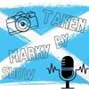 Takenbymarky Show  artwork