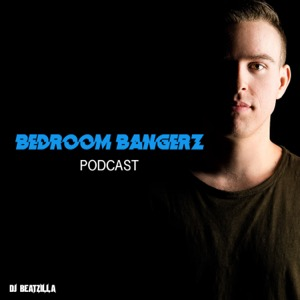 Bedroom Bangerz Podcast