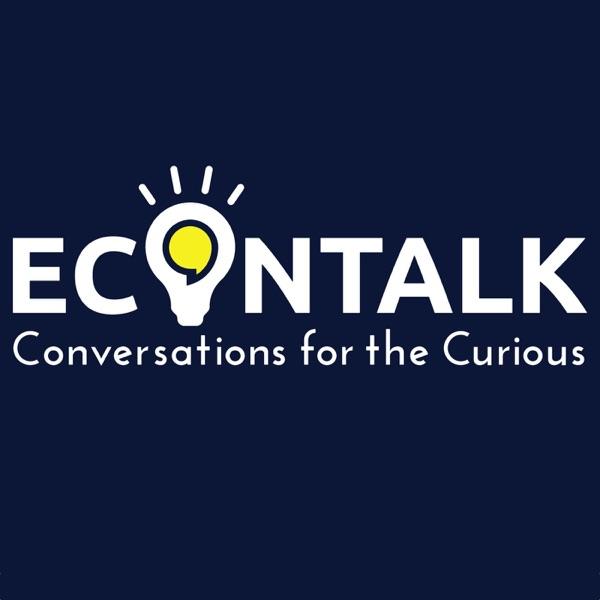 EconTalk image
