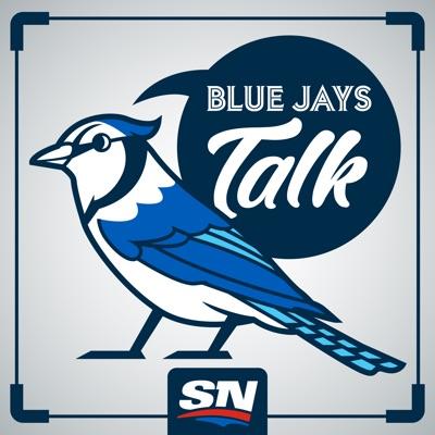 Blue Jays Talk:Sportsnet