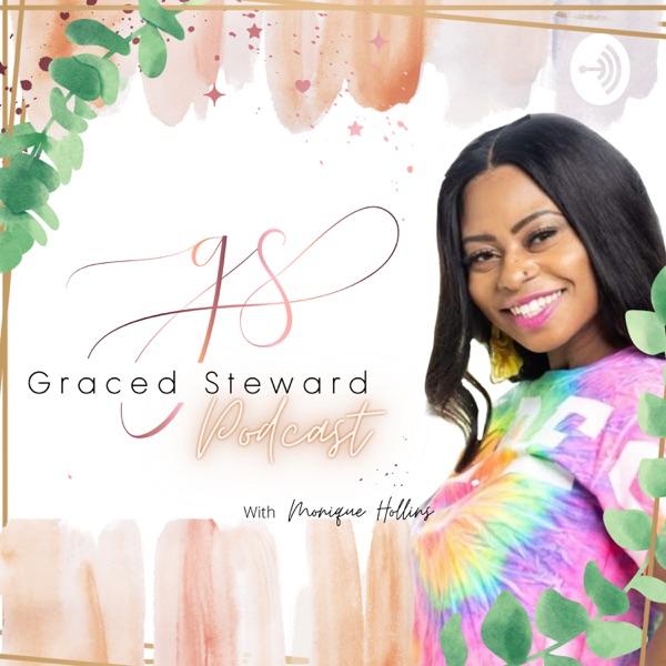 Graced Steward