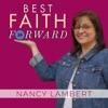 Best Faith Forward artwork