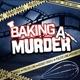Baking A Murder