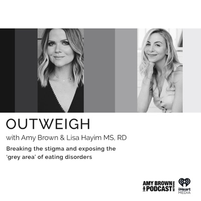 Outweigh:iHeartRadio