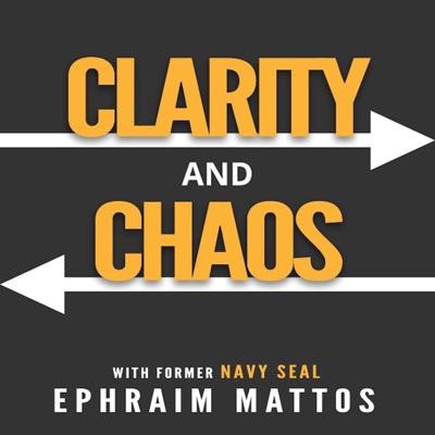 Clarity and Chaos:Ephraim Mattos