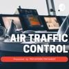 Informative Podcast: Air Traffic Control artwork